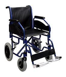 wheel chair prices squirrel feeder smart care buy online at low 2 added sc904b