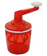 Tupperware Plastic Mixing Bowl 1 Pc: Buy Online at Best ...