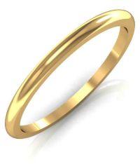 Avsar 18k Gold Ring: Buy Avsar 18k Gold Ring Online in ...