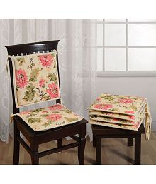 chair pad covers online india kids room pads buy at best prices in on snapdeal quick view
