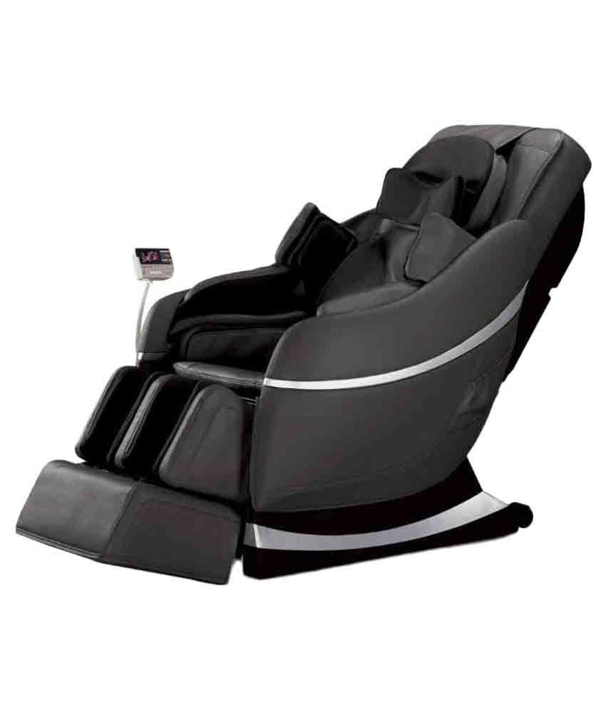 Elite Massage Chair Robotouch Elite Plus Premium Powerful 3 D Zero Gravity Professional Therapeutic Shiatsu Massage Chair With Full Body Stretch