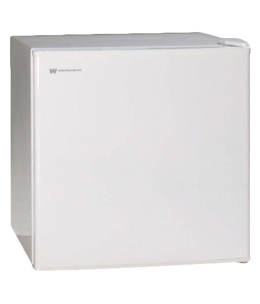 White Westinghouse. USA 47 Ltr No Star WRC44w Single Door Refrigerator - white Price in India - Buy White Westinghouse. USA 47 Ltr No Star WRC44w ...