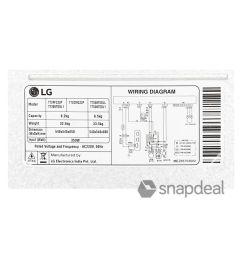 lg 6 2 kg t72cmg22p sdl389950799 6 6967d 28 wiring diagram of fully automatic washing wiring diagram of semi automatic washing machine diagram [ 850 x 995 Pixel ]