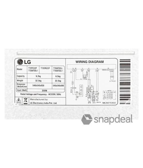 small resolution of  lg 6 2 kg t72cmg22p sdl389950799 6 6967d 28 wiring diagram of fully automatic washing wiring diagram of semi automatic washing machine diagram
