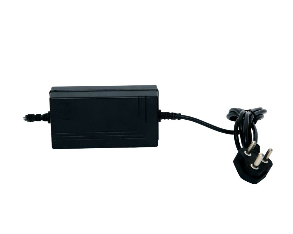 medium resolution of ro service smps 24v power supply for ro price in india buy ro service smps 24v power supply for ro online on snapdeal