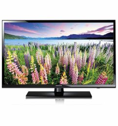 buy samsung 32fh4003 32 80 cm hd ready online at best price in india snapdeal [ 850 x 995 Pixel ]