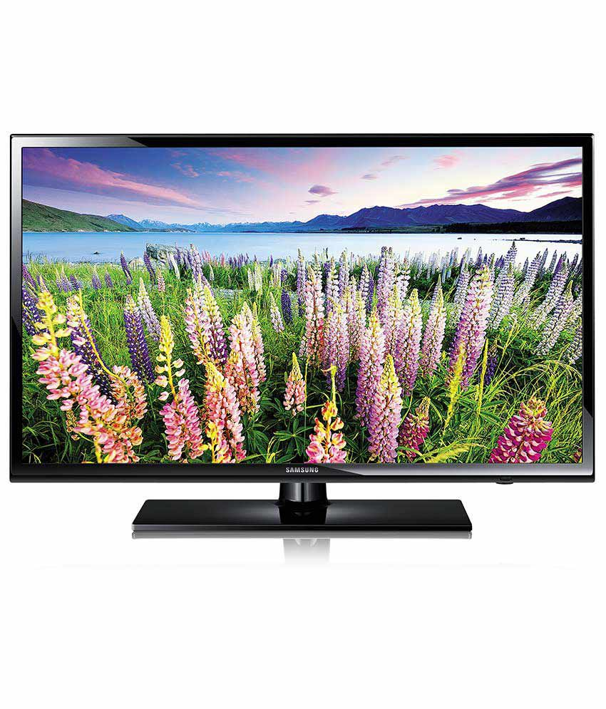 medium resolution of buy samsung 32fh4003 32 80 cm hd ready online at best price in india snapdeal