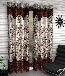 India Design Curtains Online