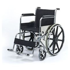 Wheel Chair Prices Glider Chairs For Garden Trm Imported Folding Wheelchair Mag Wheels Self Drive Manual Buy At