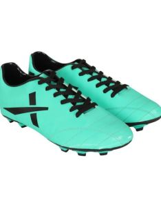 Vector  nxg green football shoes buy online at best prices in india on snapdeal also rh