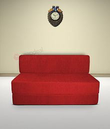 sofa set below 3000 in hyderabad sofas that come apart uk cum beds buy online at best prices upto 40 off quick view