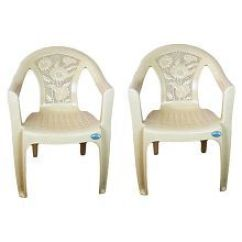 Steel Chair Buyers In India Keith Haring Chairs Online Upto 61 Off At Snapdeal Com Quick View