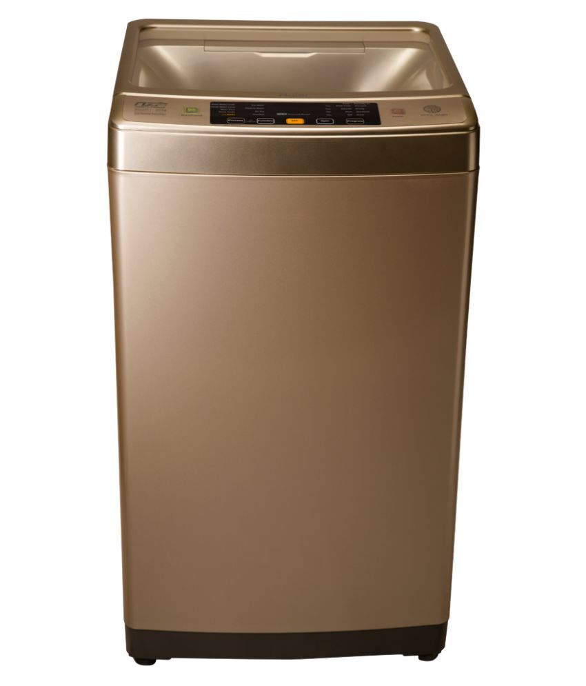 medium resolution of haier 7 2 kg hsw72 789nzp fully automatic fully automatic top load washing machine price in india buy haier 7 2 kg hsw72 789nzp fully automatic fully