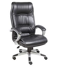revolving chair spare parts in mumbai lycra covers nz office chairs upto 70 off online at best prices quick view