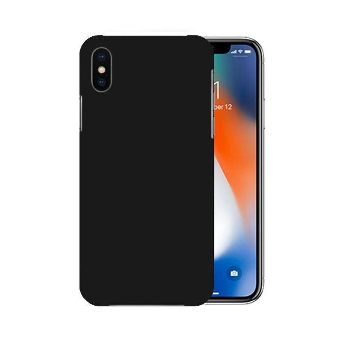 Image result for redmi note 5 pro hd