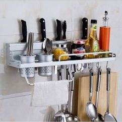Kitchen Racks Moen White Faucet Dish Buy Online At Best Prices On Snapdeal Quick View
