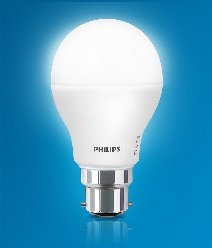 H2 Led Bulb Light Bulbs