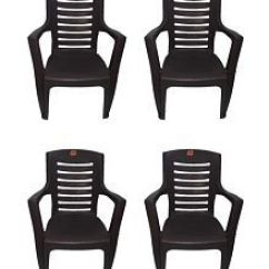 Revolving Chair Price In Jaipur Design Cello Chairs Buy Online At Best Prices India On Quick View