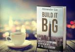 Build It Big (3D)