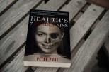 Health's 7 Deadly Sins