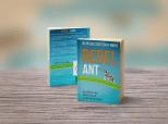 Rebel Ant