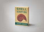 Shell-Scripting