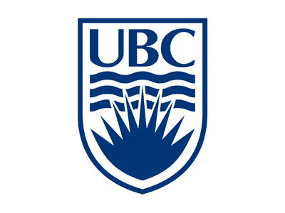 Image result for ubc
