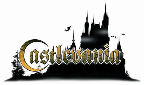 Trademark Konami per un Probabile Nuovo Castlevania