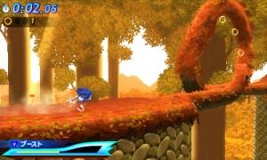 News su Sonic Generations