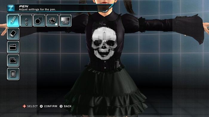 Nuove Immagini di Tekken Tag Tournament 2 Wii U Edition: Personalizzazione e Lista Costumi