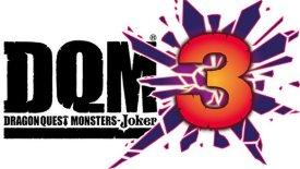 Nuovo Dragon Quest Monster Joker