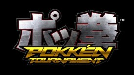 Pokkén Tournament in Primavera