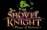 disponibile Plague of Shadows