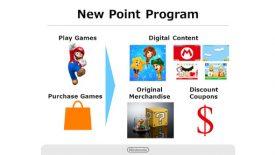 My Nintendo Sostituirà il Club Nintendo