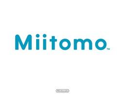 Miitomo la Prima App per Smartphones di Nintendo