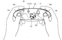 brevetto Nintendo
