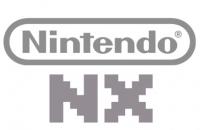 NX Potrebbe Essere una Console Fissa