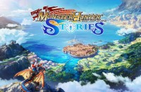 Nuovi Video di Monster Hunter Stories