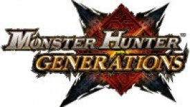 Monster Hunter X Arriva in Europa