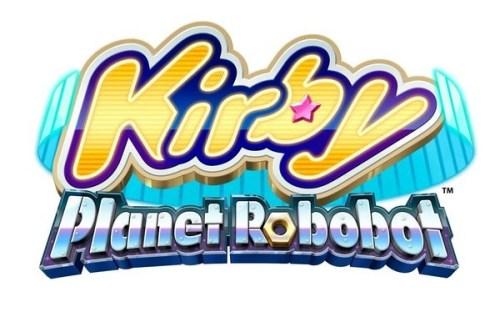 Video di Kirby Planet Robobot