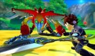Data Giapponese di Monster Hunter Stories 7