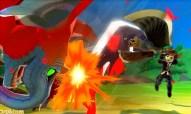 Data Giapponese di Monster Hunter Stories 8