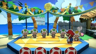 Data di Paper Mario Color Splash 6