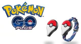 L'Accessorio per Pokémon Go Arriva a Luglio