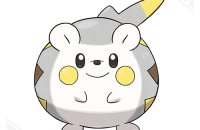 Dettagli sui Nuovi Pokémon 4