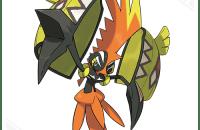 Dettagli sui Nuovi Pokémon 5
