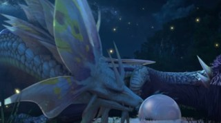 Nuovo Trailer di Monster Hunter Generations