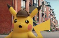 film su detective pikachu