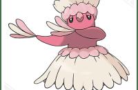 vecchi Pokémon adattati alla regione Alola 2
