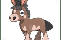 vecchi Pokémon adattati alla regione Alola 5